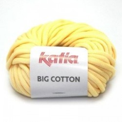 Lana Katia Big Cotton num 52
