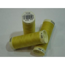 Hilo Coser 100 mts color 327