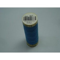 Hilo Coser 100 mts color 197